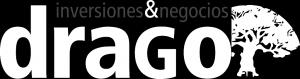 Inversiones y Negocios Drago es el distribuidor online de El Micro de La Voz de Telecinco