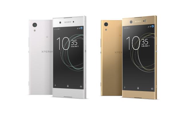 Sony Xperia para utilizar el micro de La Voz de Antena 3