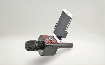 5 Smartphones asequibles para utilizar micro oficial de La Voz